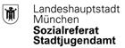 Landeshauptstadt München, Sozial- und Kulturreferat, Referat für Bildung und Sport, Direktorium