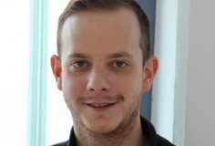 Markus Bayrle