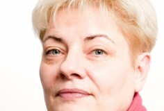 Elke Stolzenburg