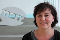 Ilona Herbert