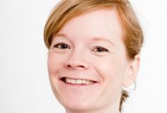 Kati Struckmeyer