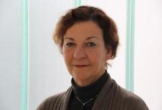 Martina Bloech