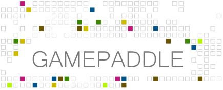 gamepaddle