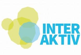 interaktiv Logo