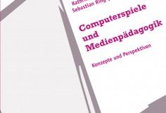 Computerspiele_und_Medienpädagogik