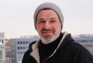 Andreas Blab
