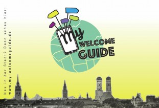 MyWelcomeGuide_Flyer