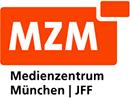 Medienzentrum München