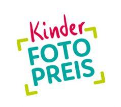 Logo-Kinderfotopreis