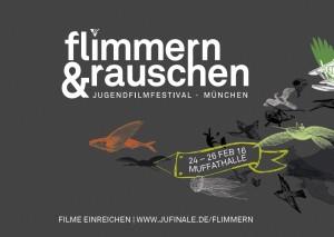 flimmernundrauschen_2016