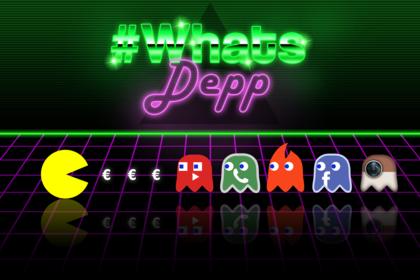 whatsdepp_2015
